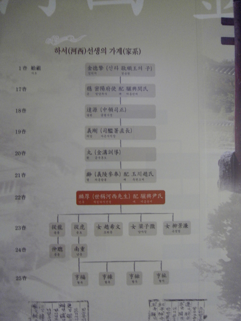 SDC11186.jpg